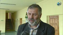 Tornistry na wagi. Sanepid sprawdza szkolne plecaki