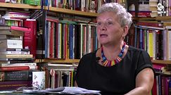 Profesor Płatek o Terlikowskiej