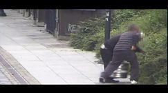 Pijani złodzieje ukradli dwie beczki z piwem. Łup nieudolnie próbowali ukryć w krzakach