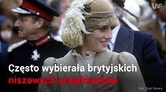 Księżna Diana, jakiej jej nie znacie