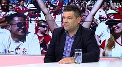 """#dziejesienaeuro. Krychowiak może odejść za 40 mln euro. """"Największy transfer w historii polskiej piłki"""""""