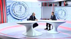 #dziejesienazywo: Kiedy będą widoczne efekty planu Morawieckiego?