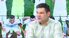 """#dziejesienaeuro. Piłkarze Adama Nawałki byli skonani fizycznie. """"Kołdra była przykrótka"""""""