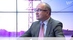 Prezes Schneider przekonuje, że polskich miast nie stać na to, by nie stosować drogich systemów