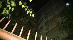 16-latka spadła z dachu pustostanu w Częstochowie. Zginęła