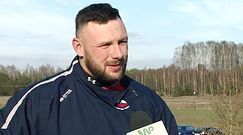 Gdzie jest polskie rugby? Za 10 lat możemy grać w elicie