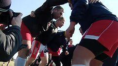 Rugby. Chuligański sport dla dżentelmenów