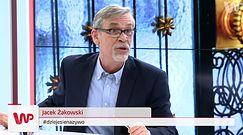 #dziejesienazywo: Morawiecki o nominacjach PiS: lekkomyślne, nieprzemyślane