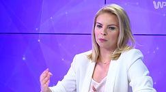 #dziejesienazywo: Paulina Biernat o sposobach na udany związek