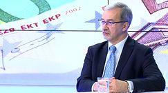 #dziejesienazywo: Co zrobić żeby środki unijne pomagały polskim firmom?