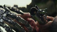 """""""Gwiezdne wojny: Ostatni Jedi"""" - polski zwiastun"""