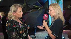 """Bosacka o Lewandowskim: """"Gwiazdy na tym poziomie mogą wybierać!"""""""