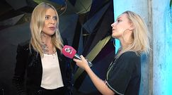 """Sablewska: """"Mam w programie bohatera zakażonego wirusem HIV"""""""