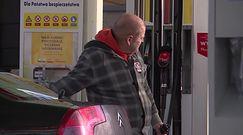 Czy warto tankować paliwo wyższej klasy?