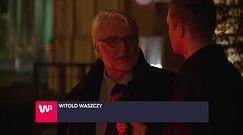 Waszczykowski: jeszcze wczoraj nie było takich informacji o ambasadorze Przyłębskim