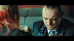 """""""PolandJa"""" - zwiastun"""