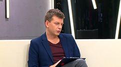 Jacek Żakowski: nie inwestowaliśmy w demokrację