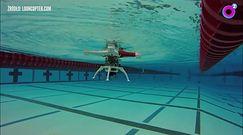 #techgadżet Te drony są naprawdę genialne