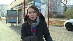To już 6 lat, od kiedy Polacy nie mogą palić w miejscach publicznych