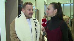 """""""Top Model"""": co Dawid Woliński sądzi o wygranej Patryka Grudowicza?"""