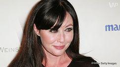 #dziejesiewkulturze: gwiazda ''Beverly Hills 90210'' wraca do filmu sprzed 28 lat