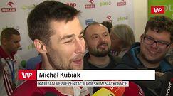 """MŚ 2018. Polacy długo świętowali po zdobyciu złota. """"Trener dał nam zielone światło"""""""