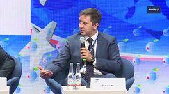 Rozwój sztucznej inteligencji w Polsce