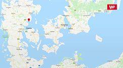 Złoto z Hjarnø. Duński skarb starszy od Wikingów