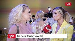 Janachowska odnowi przysięgę małżeńską!