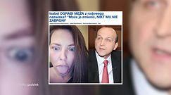 """Batlia Marcinkiewiczów: """"Izabela z temblakiem stałą się symbolem upokorzenia kobiety"""""""