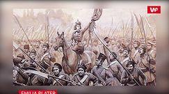 5 BOHATERSKICH POLEK W MUNDURACH