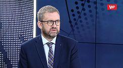 Ołdakowski: na całym świecie żyje poniżej dwóch tysięcy powstańców
