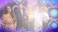 Urbańska, Horodyńska i Minge wystąpią w jednym programie! Celebrytki zajmą się metamorfozami...