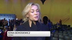 """Bohosiewicz wydaje płytę! """"Mam nadzieję, że będą następne"""""""