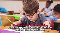 Warmińsko-Mazurski wicekurator oświaty pisze list do dyrektorów szkół i nauczycieli