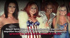 Spice Girls wracają na scenę. Tak wyglądają ich dzieci