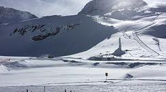 Austriacka dolina Stubai. Ukochane miejsce Polaków na narty