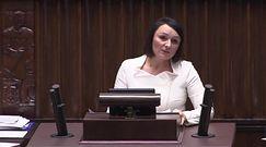 Wielichowska: Od ponad dwóch lat mamy w Polsce rząd, który nienawidzi kobiet