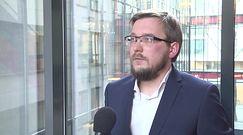 Największe bankructwo farmy wiatrowej w Polsce. Farmę przejmie Polenergia