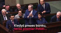 Portfel Morawieckiego