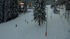 Jasna Tatry Niskie. Sprawdzamy słowacki ośrodek narciarski