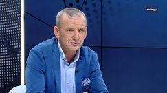 """ZNP liczy na nowego ministra edukacji. """"Oby nie ktoś z rdzenia politycznego PiS"""""""