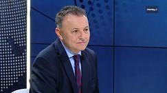 """Kaczyński o elicie ekonomicznej. Prof. Orłowski: """"z taką elitą to pójdziemy na żebry"""""""