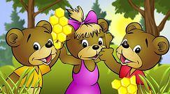 Piosenki dla dziecka. MINI BAMBINI TV w o2