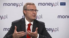Pieniądze z PPK będą dziedziczone, pieniądze z ZUS nie są. Jak PPK wygląda w praktyce?