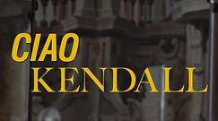 Kendall Jenner w najnowszej kampanii Reserved