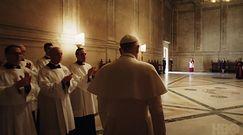 """""""Nowy papież"""" Zwiastun HBO"""