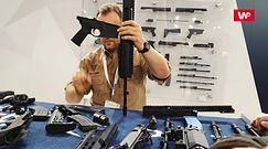 Modułowy system broni strzeleckiej Grot - złożenie