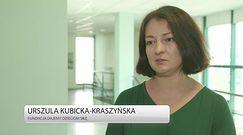 26 proc. Polaków stosuje kary cielesne na dzieciach. To błąd!