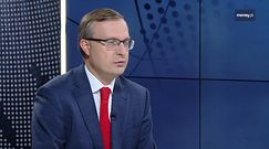 PPK a rozwód. Paweł Borys dementuje doniesienia medialne
